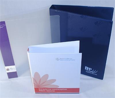 East Coast Plastics Ltd - Presentation and Packaging Division